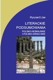 Loew_okladka
