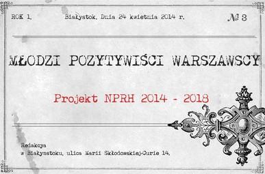 pozytywisci-logo-www
