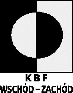 KBF W-Z