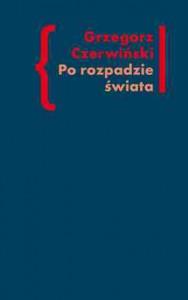Czerwinski_po_rozpadzie