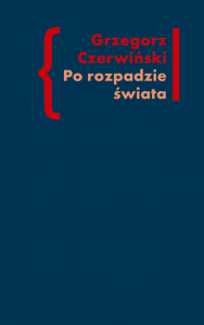 Czerwinski_po_rozpadzie_300_mala