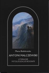 bialobrzeska1