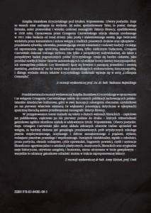 colloquia-9_2