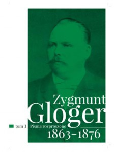 gloger okladka copy