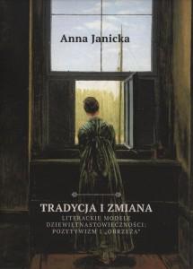 janicka1