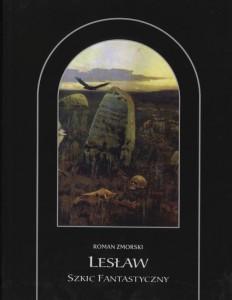 leslaw1
