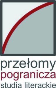 przelomy-logo
