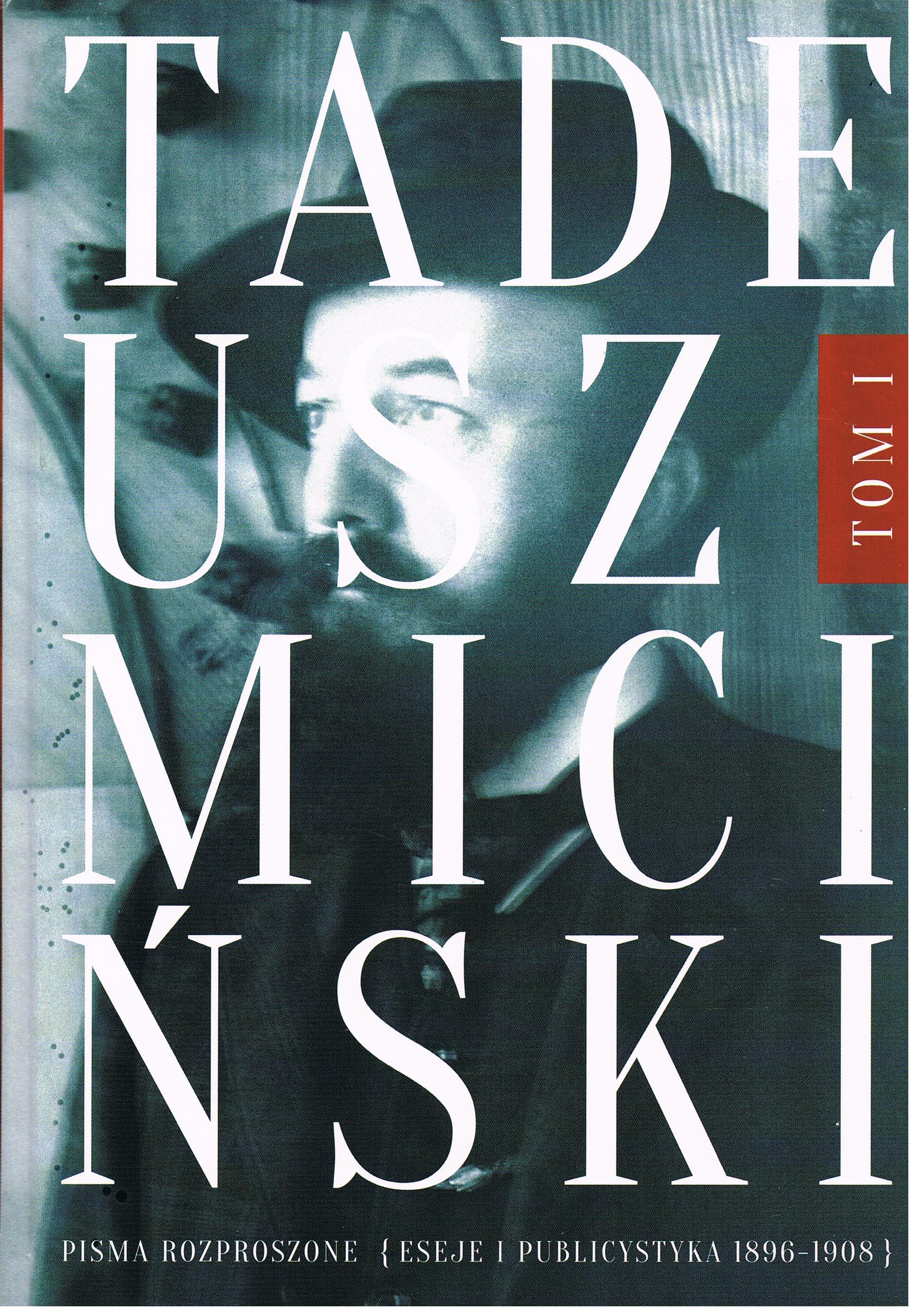 micinski 1