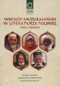 wschod-muzul-lit-pol1
