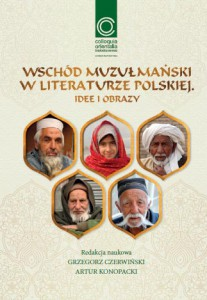 wschod-muzul-www
